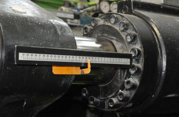 Machine - injection molding machine, injection molding, production of details, plastics, wtryskarka, wtryski, produkcja detali, tworzywa sztuczne,