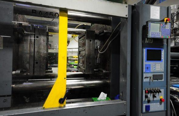 Cerplast - injection molding machine, injection molding, production of details, plastics, wtryskarka, wtryski, produkcja detali, tworzywa sztuczne,