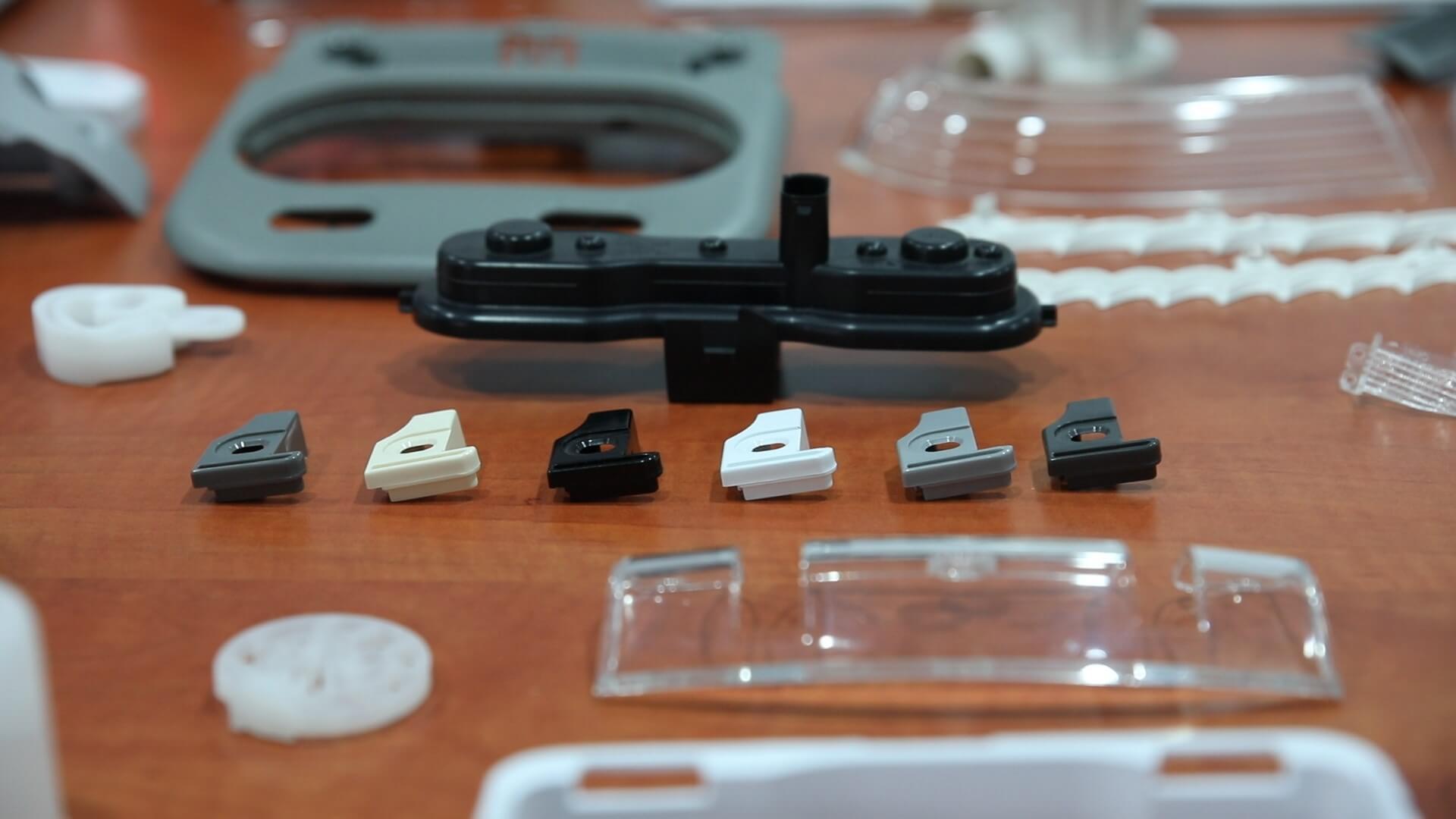 Detale - Cerplast - wtryskarka, wtryski, produkcja detali, tworzywa sztuczne,